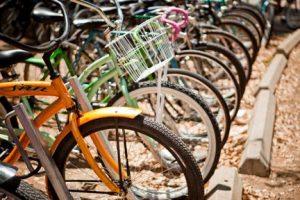 chem_bikes