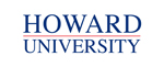 howard_university_wordmark150x61